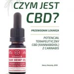 Co to jest CBD?