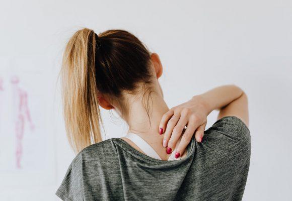 Poduszka rehabilitacyjna – co warto o niej wiedzieć?