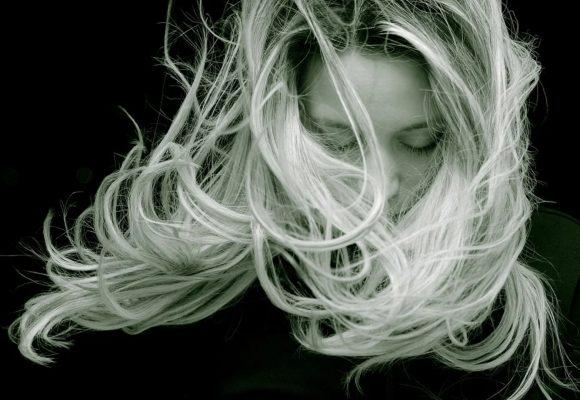 Olejowanie – cud na włosy