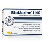 Dla kogo przeznaczony jest preparat Biomarine 1140?