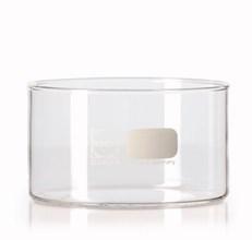 Na co zwrócić uwagę przed zakupem krystalizatora laboratoryjnego?