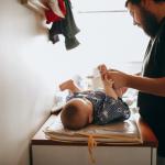 Jak przygotować się do odpowiedzialnego rodzicielstwa?
