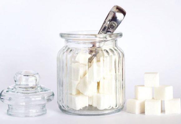 Jaki jest prawidłowy poziom cukru we krwi?