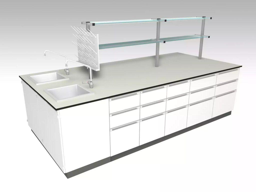 meble-laboratoryjne