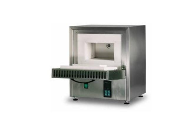 Muflonowy piec laboratoryjny – rodzaje i sposoby wykorzystania