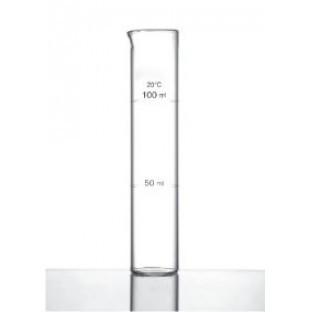 Naczynia laboratoryjne – podstawowe informacje