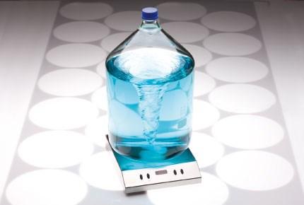 Jak używać mieszadła magnetycznego?
